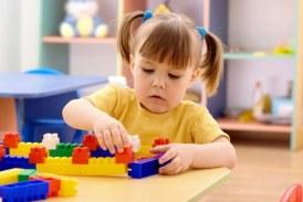 Beneficii ale unei interventii precoce asupra autismului