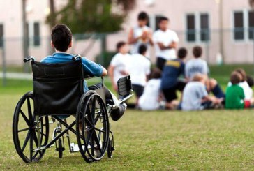 Minimum 7.000 de persoane cu dizabilitati vor primi sprijin de pana la 5.000 de euro pentru echipamente asistive