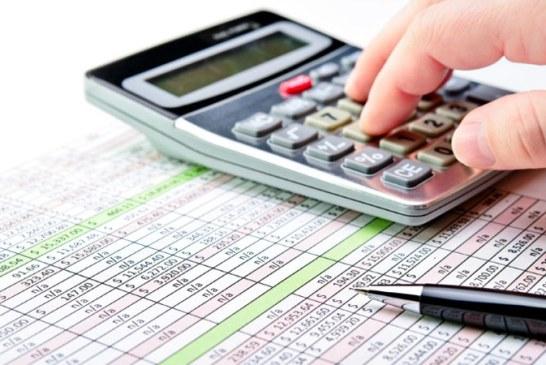 Eurostat: Lituania, Cehia si Romania, cel mai scazut deficit bugetar ca procentaj din PIB in 2015