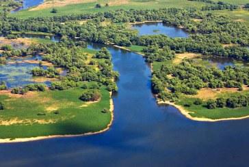Numarul de turisti in Delta Dunarii s-ar putea dubla in acest an, estimeaza o asociatie de profil