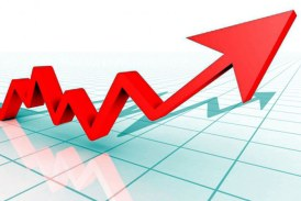 Euro a urcat la maximul ultimelor trei saptamani