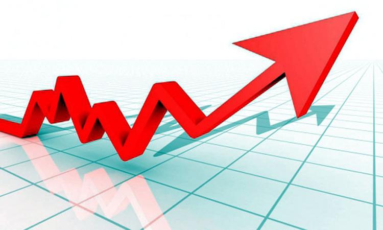 Euro a crescut cu 0,1 bani