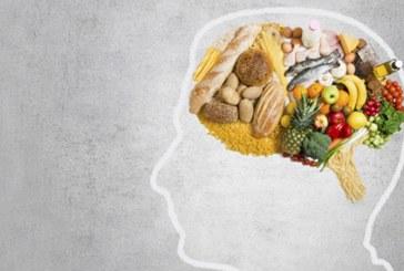 Vitamina miraculoasa care incetineste imbatranirea si previne alzheimerul!
