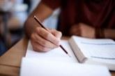 Ministerul Educatiei: Peste 45.000 de candidati s-au inscris la sesiunea august – septembrie a Bacalaureatului