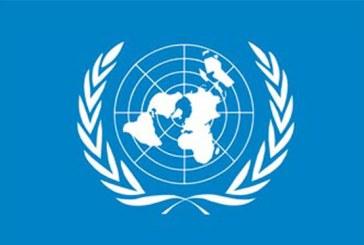 Ziua Natiunilor Unite