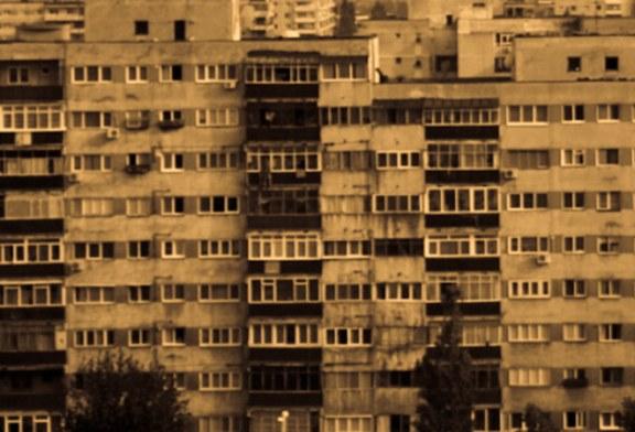 Centrul pentru Transformare Sociala propune un dialog cultural despre comunism