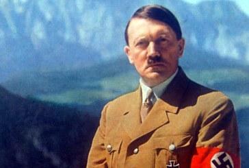Austria: Guvernul lanseaza concurs pentru arhitecti privind destinatia viitoare a casei lui Hitler