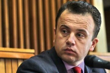 Senatorul PSD Liviu Pop propune o campaniederidicareamasinilor abandonatepe domeniul public