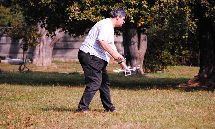 liviu-pasca-drona-3