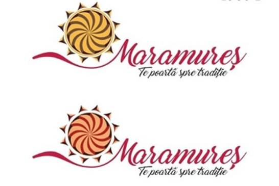Sondaj: Consiliul Judetean ii invita pe maramureseni sa aleaga sigla si sloganul Judetului Maramures
