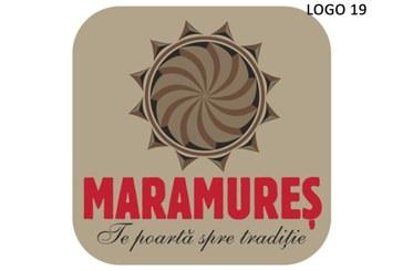Logo-ul judetului Maramures, in asteptare. Ce au decis consilierii judeteni