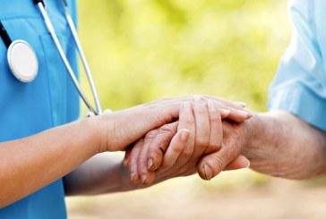 Spitalul din Maramures care face angajari pe postul de asistent medical