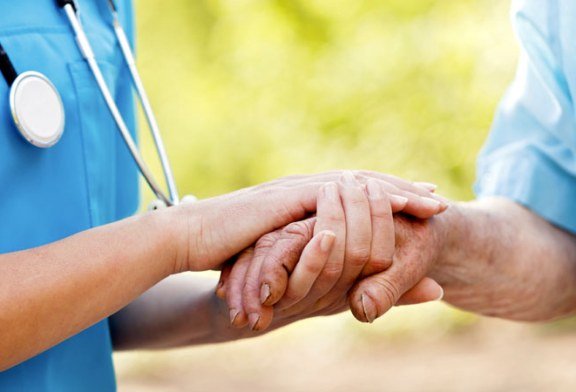 Ministerul Sanatatii: Pacientii vor avea acces la datele medicale personale; e nevoie de consimtamant pentru fotografiere