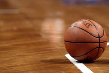 Baschet masculin: U-BT Cluj, la un pas de grupele FIBA Europe Cup