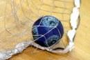 Handbal: CS Minaur II joaca cu HC Szejke Odorhei, pe teren propriu, saptamana aceasta