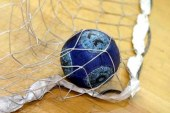 Handbal: Raul Fotonea, Robert Nagy si Tudor Botea convocati la lotul de seniori B