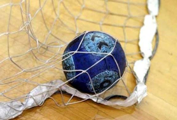 Handbal: Romania va juca in grupa principala II, alaturi de Norvegia, Ungaria si Spania. Fetele de la Minaur au fost la inaltime in meciul cu norvegiencele