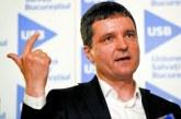 PNL a batut palma cu Nicusor Dan si il sustine in lupta cu Firea la alegerile locale