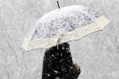 Alerta ANM: Informare de vreme severa in Maramures