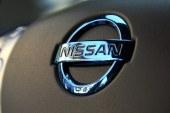 Nikkei: Comitetul Nissan va recomanda un director extern in functia de presedinte al Board-ului