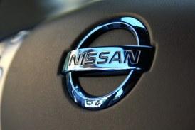 Nissan reduce estimarile anuale de profit dupa scaderea cu 70% a rezultatului trimestrial