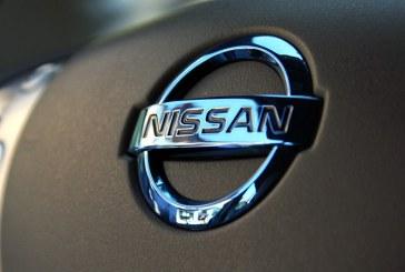Nissan vrea sa obtina conditii mai bune in negocierile privind posibila fuziune cu Renault