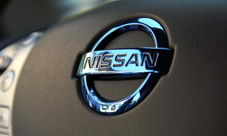 Nissan recunoaste ca a falsificat datele privind emisiile poluante ale vehiculelor produse in Japonia