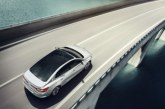 Alianta Renault-Nissan-Mitsubishi a pierdut titlul de cel mai mare producator mondial in functie de vanzari