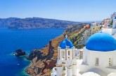 MAE: Trei cetăţeni români aflaţi în Grecia au fost confirmaţi ca infectaţi cu noul coronavirus şi au fost plasaţi în carantină