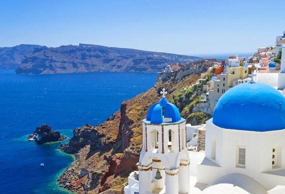 Motive perfecte pentru a vizita Grecia