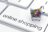 Politia: Recomandari pentru siguranta cumparaturilor online