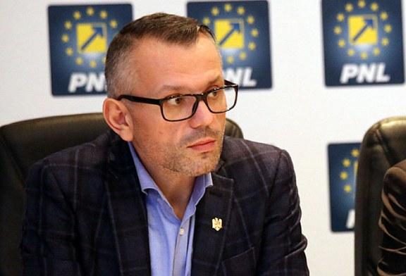 """Dosarul """"Parcometrele"""": Fostul primar Ovidiu Nemes, o noua condamnare"""