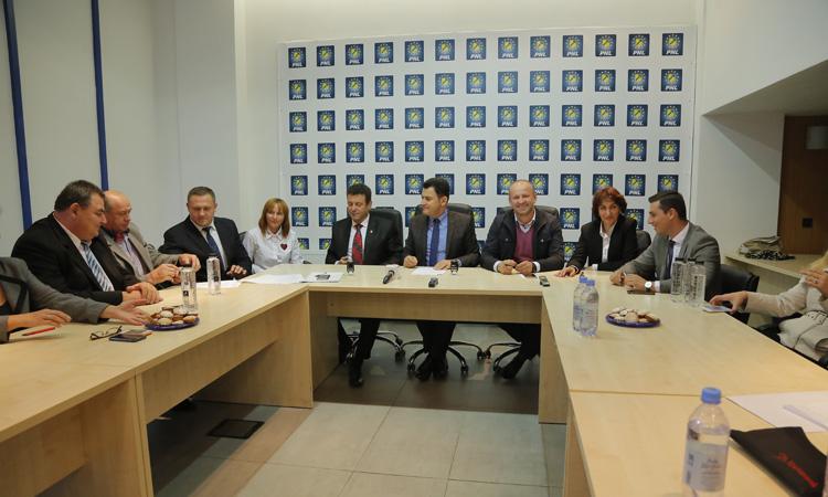 pnl-coalitia-pt-baia-mare-protocol