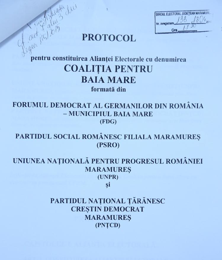 protocol-constituire-coalitia-pt-baia-mare-1