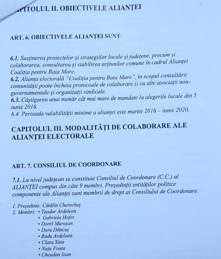 protocol-constituire-coalitia-pt-baia-mare-2
