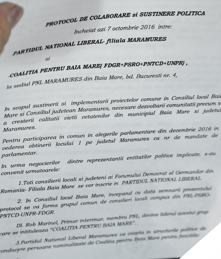 protocol-pnl-coalitia-pentru-baia-mare-1