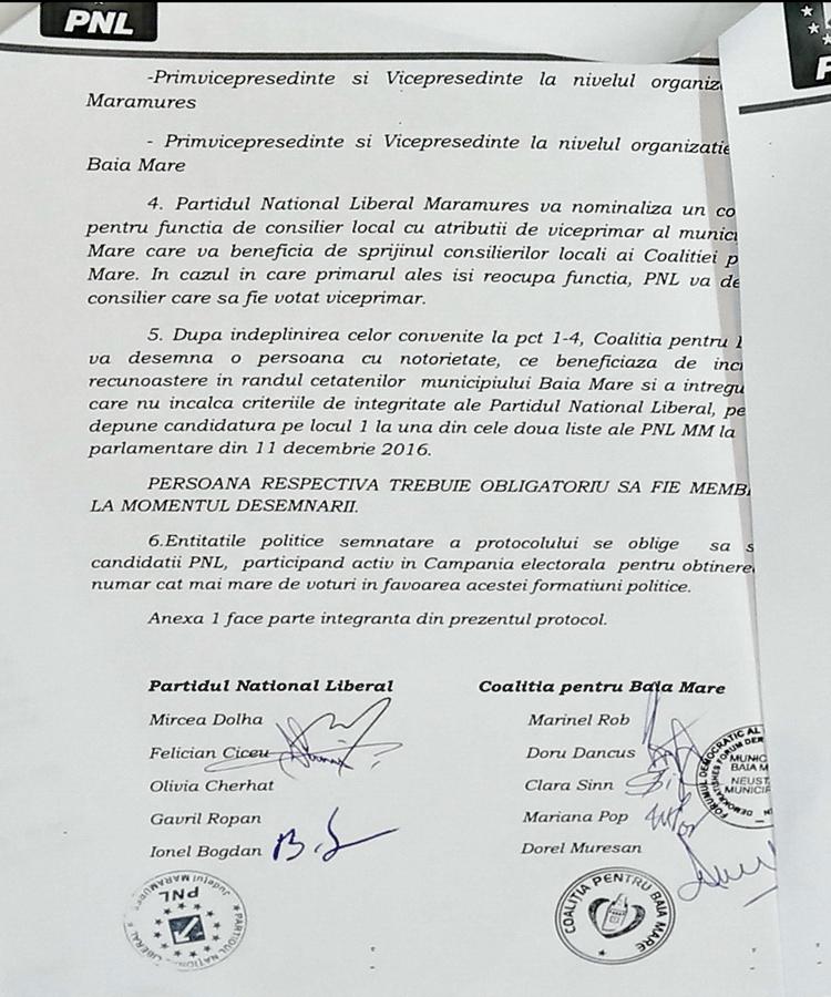 protocol-pnl-coalitia-pentru-baia-mare-2