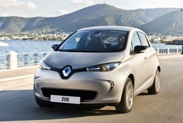 Renault va dubla productia la uzina din Casablanca