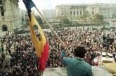 Dosarul Revolutiei – amanat pentru luna martie