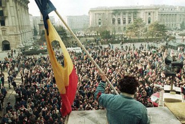 ICCJ: 29 noiembrie – primul termen in dosarul Revolutiei, la sapte luni de la trimiterea cauzei in instanta