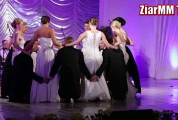 """Festivalul Concurs de Romante """"Poveste de Toamna"""" va avea loc in perioada 12-13 noiembrie"""