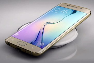 Samsung vinde telefoane Galaxy Note 7 reconditionate
