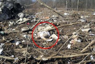 Ancheta privind cazul Smolensk: Ramasitele pamantesti ale fostului presedinte polonez Kaczynski vor fi exhumate