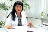 Sorina Pintea, EXPERIMENT unic la Spitalul Judetean Baia Mare. Medici, salarii de 20.000 de lei lunar