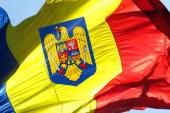 Legea prin care Ziua Unirii Basarabiei cu Romania este declarata zi de sarbatoare nationala, promulgata