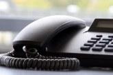 STS: Scădere semnificativă a apelurilor non-urgente la 112
