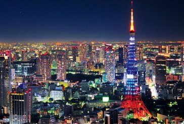 Paris, New York, Tokyo si alte orase promit sa isi reduca volumele de deseuri