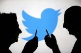 Twitter pregăteşte abonamente fără publicitate, după ce a cumpărat Scroll