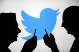 Twitter si-a crescut cu 9 milioane numarul de utilizatori activi lunar