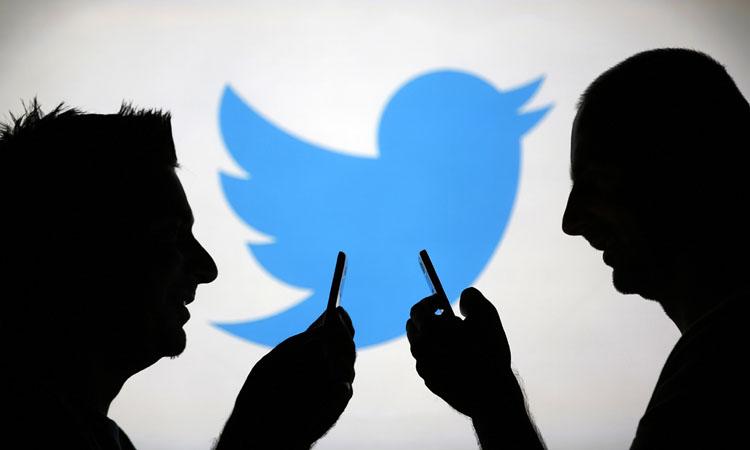 Twitter anunta suspendarea a mii de conturi legate de guverne straine pentru dezinformare